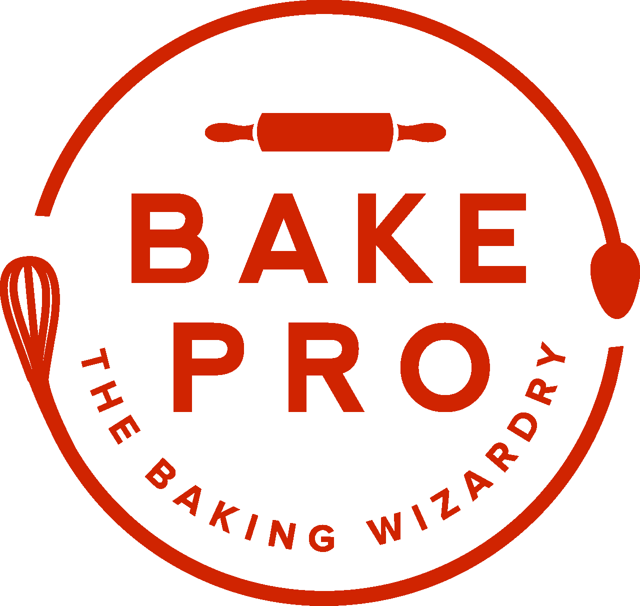 Bakepro